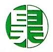 云南昊阳新能源发展有限公司 最新采购和商业信息