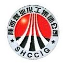 陕西神渭煤炭管道运输有限责任公司 最新采购和商业信息