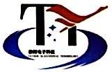 上海泰闳电子科技有限公司