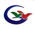 广西武宣平安物流有限公司 最新采购和商业信息