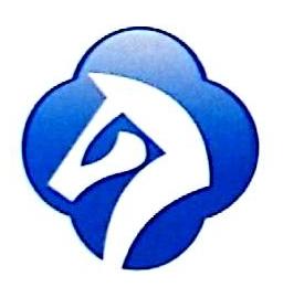 小马宝莉(厦门)网络科技有限公司 最新采购和商业信息
