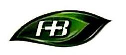 安徽富邦药业有限公司 最新采购和商业信息