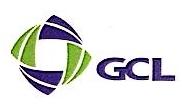 珠海协鑫新能源开发有限公司 最新采购和商业信息