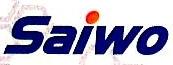 杭州赛沃科学仪器有限公司 最新采购和商业信息