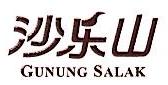 深圳千之禧餐饮管理服务有限公司 最新采购和商业信息