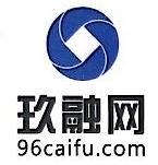 武汉玖信普惠金融信息服务有限公司 最新采购和商业信息