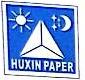 江门市互信纸业有限公司 最新采购和商业信息