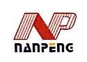 温州市南鹏印业有限公司 最新采购和商业信息