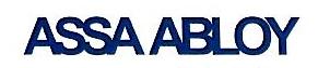 上海深誉安全设备有限公司 最新采购和商业信息