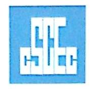 中建筑港集团有限公司 最新采购和商业信息