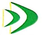 大庆东达节能技术开发服务有限公司 最新采购和商业信息
