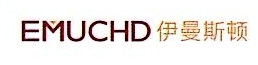 甘肃致兰斋食品科技发展有限公司 最新采购和商业信息