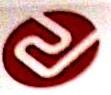 亿艾科技(武汉)有限公司 最新采购和商业信息