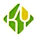 深圳科雅科技有限公司 最新采购和商业信息