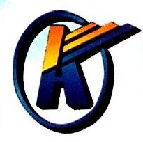 常州市凯航仪器有限公司 最新采购和商业信息