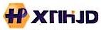 西安信恒机电设备有限公司 最新采购和商业信息
