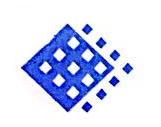 湖南众宇信息科技有限公司 最新采购和商业信息