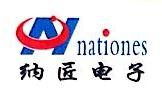 杭州纳匠电子科技有限公司 最新采购和商业信息