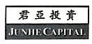杭州睦和投资管理合伙企业(普通合伙) 最新采购和商业信息