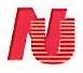 天津滨海新宇科技有限公司 最新采购和商业信息