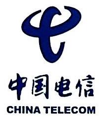 上海裕琪网络科技有限公司 最新采购和商业信息