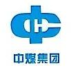 陕西中煤能源销售有限公司 最新采购和商业信息