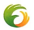 中缘(北京)国际文化交流有限公司 最新采购和商业信息