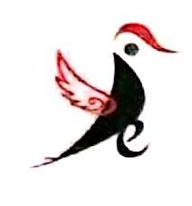 山东啄木鸟电子商务有限公司 最新采购和商业信息