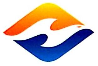 江西宏安医药有限公司 最新采购和商业信息