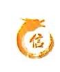 郴州市龙信汽车贸易有限公司 最新采购和商业信息
