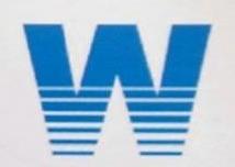 成都维迪恩软件有限公司 最新采购和商业信息