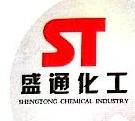安吉县珊珊粘合剂厂 最新采购和商业信息