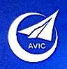 西安中飞航空测试技术发展有限公司 最新采购和商业信息
