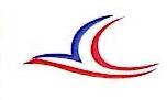 延安市汽车运输(集团)有限责任公司 最新采购和商业信息
