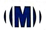 温州现代保税物流有限公司 最新采购和商业信息