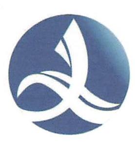临沂祥云塑木制品有限公司 最新采购和商业信息