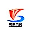 重庆震僚汽车销售有限公司 最新采购和商业信息