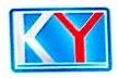 河北坤阳金属制品有限公司 最新采购和商业信息
