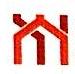 上海象屿置业有限公司 最新采购和商业信息