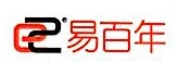 深圳市上善科技有限公司