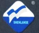 新疆深蓝色装饰工程有限公司 最新采购和商业信息