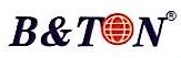 广州希康网络科技有限公司 最新采购和商业信息
