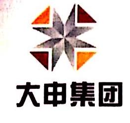 深圳市大申基金管理有限公司 最新采购和商业信息