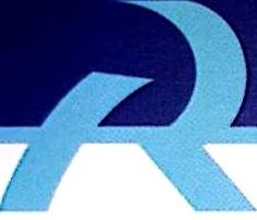 绍兴市瑞达电子科技有限公司 最新采购和商业信息