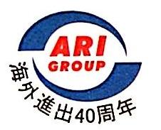 上海艾丽投资管理咨询有限公司 最新采购和商业信息