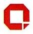合肥郢爱互联网信息服务有限公司 最新采购和商业信息