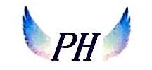 苏州鹏宏纺织有限公司 最新采购和商业信息