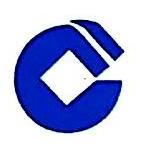 中国建设银行股份有限公司福州六一北路支行