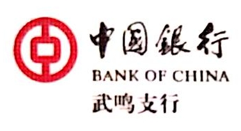 中国银行股份有限公司武鸣支行 最新采购和商业信息