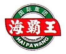 海霸王(汕头)食品有限公司北京分公司 最新采购和商业信息
